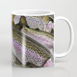 The other Rainbow Coalition Coffee Mug