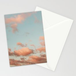 Inspired Dreaming Stationery Cards