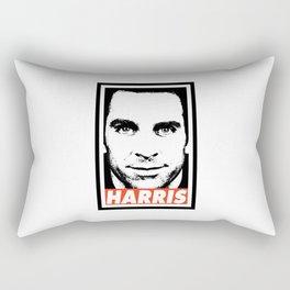 HARRIS Rectangular Pillow