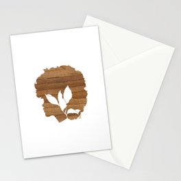 Naturally Stationery Cards