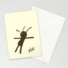 WYWS celebrationg Stationery Cards