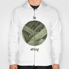 Strong Hoody