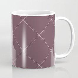 Sunset in Odense IX Coffee Mug