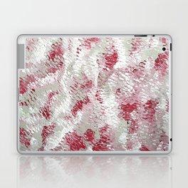 colourful clouds 1 Laptop & iPad Skin