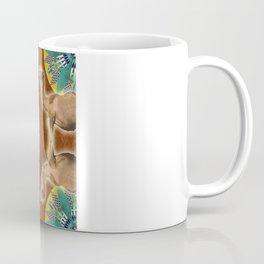 ▲ HANSKA ▲ Coffee Mug
