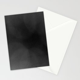 Pere Cheney Stationery Cards