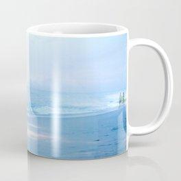 Morning After Coffee Mug