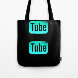 Modern Day Shakespeare Tote Bag