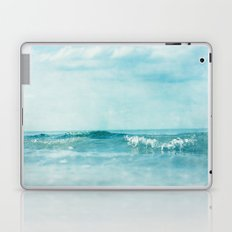 Ocean 2237 Laptop & iPad Skin