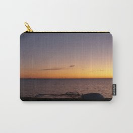 Windsurfer's Paradise  Carry-All Pouch