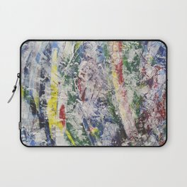 Abstract 99 Laptop Sleeve