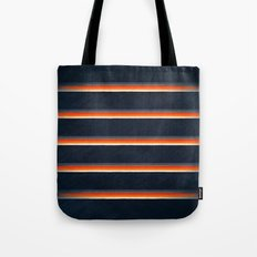 urban midnight Tote Bag