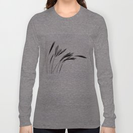 Gentle Sway Long Sleeve T-shirt