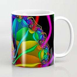 swing and energy for your home -71- Coffee Mug