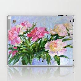 Still life # 21 Laptop & iPad Skin