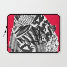 Self control Laptop Sleeve