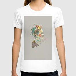 frida (2) T-shirt