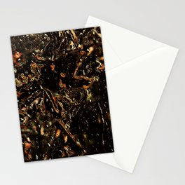 More Coffee! Stationery Cards