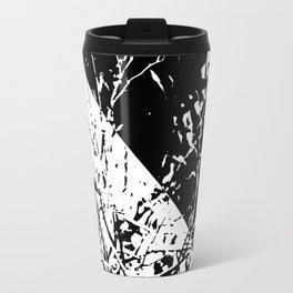 Tri Bush Travel Mug