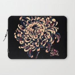 Symbiosis Laptop Sleeve