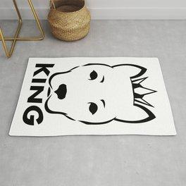 King Rug