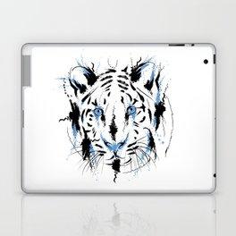 Animal Series Laptop & iPad Skin