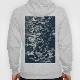 Blue Sea Hoody