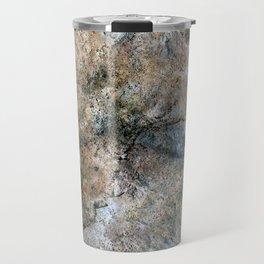 Adam Travel Mug
