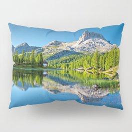 Lago Federa Pillow Sham