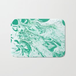 Cellular Bath Mat
