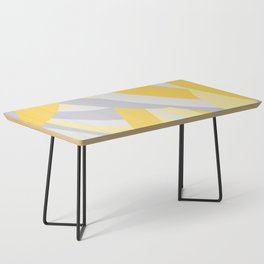 Pucciana Solar Coffee Table
