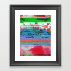 Measure the steps to arrive at this conclusion, 4. Framed Art Print