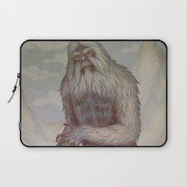 Yeti Laptop Sleeve