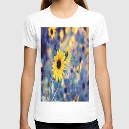 little suns T-shirt