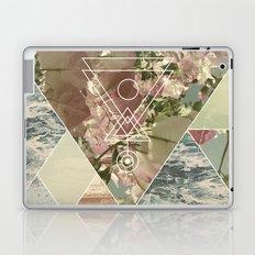 Explore - II Laptop & iPad Skin