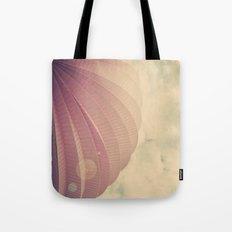 DreamPop Tote Bag