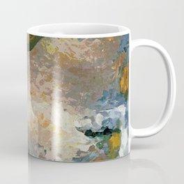 LAST FAREWELL Coffee Mug