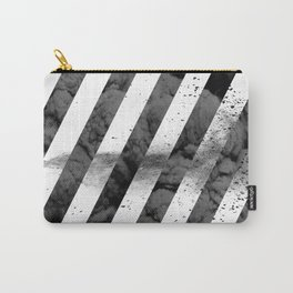 ///// Carry-All Pouch