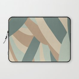 Pucciana  Forest Laptop Sleeve