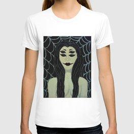 widower T-shirt