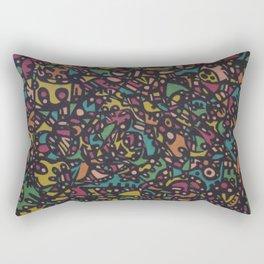mgufmooo999999999 Rectangular Pillow