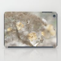 vegetable iPad Cases featuring Sweet vegetable by Laurianne Ceneda