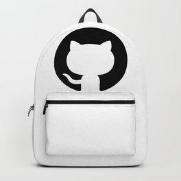 Github Backpack