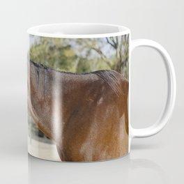 Gulliver Coffee Mug