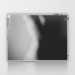 shade Laptop & iPad Skin