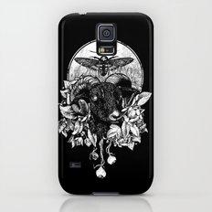 Krogl Galaxy S5 Slim Case