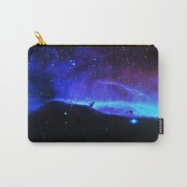 Nebulae 2 Carry-All Pouch