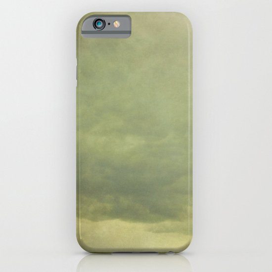 stormfront  iPhone & iPod Case