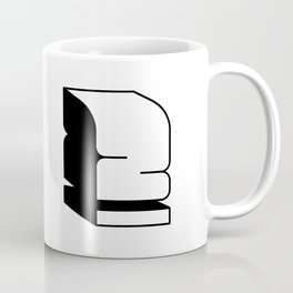 Duno Coffee Mug