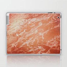 red 3233 Laptop & iPad Skin